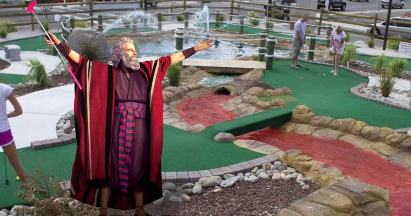 bible-golf