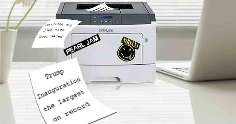 fax machine alternatives